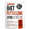 Diet Food Fettuccine tészta 370 g - Diet Food unflavored