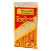 Diéta Bt. Barbara gluténmentes zsemlemorzsa 250g