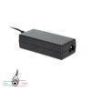 Digitalbox AC power adapter 18.5V/4.9A 90W connector 4.8x1.7mm HP Compaq