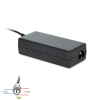 Digitalbox AC power adapter 19.5V/3.34A 65W connector 7.4x5.0mm + pin Dell