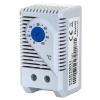 Digitalbox STLKTS011 thermostat opened