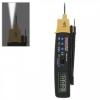 Digitális multiméter (25401)
