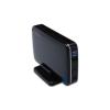 Digitus 3.5 külső HDD ház  SATA / USB 3.0