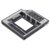 Digitus DA-71109 SSD/HDD Installation Frame