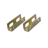 Digitus Mounting Brackets for HDD Drives 3.5'' - 5.25''
