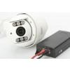 Digitus PoE tápegység 48V 60W Gigabit 10/100/1000Mbps