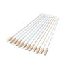 Digitus Professional colored pigtails, SC OM3 50/125 µ, Simplex