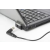 Digitus Universal Laptop Charger; 65W SuperSlim; USB port(5V/2A);11xTips