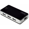 Digitus USB 2.0 7-Port Hub