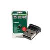 Digitus USB Bluetooth 2.0 EDR adapter