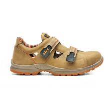 Dike Ace S1P-SRC munkavédelmi szandál munkavédelmi cipő