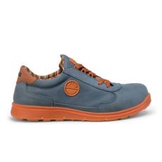 Dike CROSS S3-SRC munkavédelmi cipő