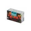 Dilmah Fekete tea, 20x1,5g, DILMAH, eper