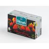 Dilmah Fekete tea, 20x1,5g, DILMAH, eper KHK520