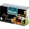 Dilmah Fekete Tea Earl Grey 20 filter