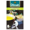 Dilmah Zöld tea 30 g pure green