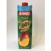 Dimes Dimes premium szőlő és mangólé 100% / 1000 ml