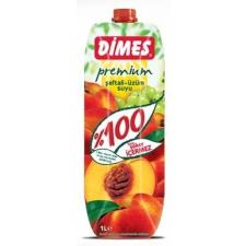DIMES SZŐLŐ ŐSZIBARACKLÉ 100% 1000ML reform élelmiszer