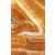 Dimex AGATE fotótapéta, poszter, vlies alapanyag, 150x250 cm