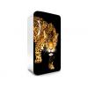 Dimex Panther öntapadós hűtő poszter 65x120 cm