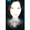 Dina Dina vagyok