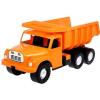 Dino Tatra 148 Orange