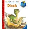 DINÓK - 15.
