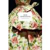 Dior Impressions – Florence Muller