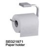 Diplon SE021971 WC-papír tartó