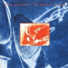 Dire Straits DIRE STRAITS - On Every Street CD