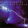 Dire Straits Love Over Gold (Japán kiadás) (CD)