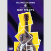 Dire Straits Sultans of Swing - The Very Best of Dire Straits (DVD)