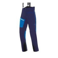 Direct Alpine Devil Alpine pants 5.0 XL / kék