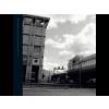 Dirk Serries Microphonics Remix XXIII (Vinyl LP (nagylemez))