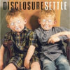 Disclosure DISCLOSURE - Settle CD