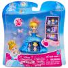 Disney hercegnők: átalakuló Hamupipőke mini baba