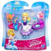 Disney hercegnők: Hamupipőke varró partija