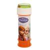 Disney hercegnők: Jégvarázs buborékfújó - 60 ml
