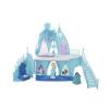 Disney hercegnők: Jégvarázs Elsa jégkastélya
