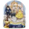Disney Hercegnők Szépség és a szörnyeteg film rózsa jelenet