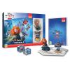 Disney Infinity 2.0 Disney Originals Starter Pack PS3