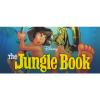 Disney Interactive Disney's The Jungle Book (PC - Digitális termékkulcs)