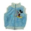 Disney Mickey baba, gyerek wellsoft mellény (méret:62-122)