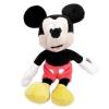 Disney Mikiegér Disney plüssfigura - 20 cm