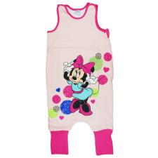 Disney Minnie lányka tipegő hálózsák 3,5 TOG gyerek hálóing, pizsama