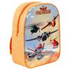 Disney Planes gyermek iskolatáska, hátizsák RAKTÁR