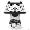 Disney szett reggeli Star Wars Csillagok Háborúja stormkatona ragasztott gyerek