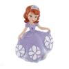 Disney: Szófia hercegnő - Bullyland