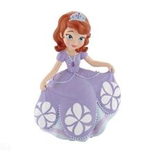 Disney: Szófia hercegnő - Bullyland játékfigura