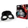 Disney úszószemüveg Star Wars Csillagok Háborúja Darth Vader gyerek